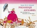Bekijk details van Prinsesje Annabel