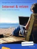 Bekijk details van Internet & reizen