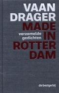 Bekijk details van Made in Rotterdam