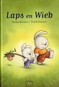 Bekijk details van Laps en Wieb