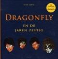 Bekijk details van Dragonfly en de jaren zestig