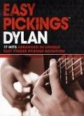 Bekijk details van Dylan