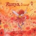 Bekijk details van Runya, de vuurelf