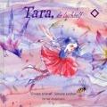 Bekijk details van Tara, de luchtelf
