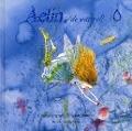 Bekijk details van Aelin, de waterelf