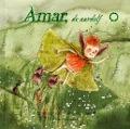 Bekijk details van Amar, de aardelf