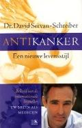 Bekijk details van Antikanker