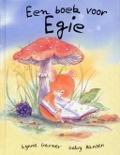 Bekijk details van Een boek voor Egie
