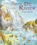 Bekijk details van De rivier