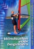 Bekijk details van Windsurfen voor beginners
