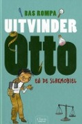 Bekijk details van Uitvinder Otto en de slakmobiel