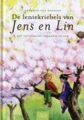 Bekijk details van De lentekriebels van Jens en Lin