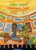 Bekijk details van Dóórlopen, Jodi!