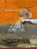 Bekijk details van Schokland en omgeving