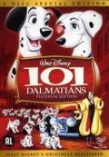 Bekijk details van One hundred and one Dalmatians