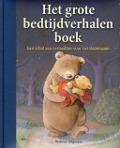Bekijk details van Het grote bedtijdverhalen boek