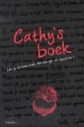 Bekijk details van Cathy's boek
