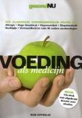 Bekijk details van Voeding als medicijn