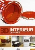 Bekijk details van 3D interieur designer