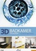 Bekijk details van 3D badkamer designer