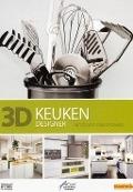 Bekijk details van 3D keuken designer