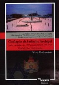 Bekijk details van Goelag in de Indische Archipel