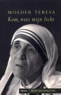Bekijk details van Moeder Teresa