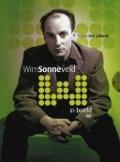 Bekijk details van Sonneveld DVD collectie