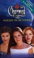 Bekijk details van Heksen in de storm