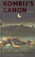 Bekijk details van Komrij's canon in 100 gedichten