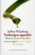 Bekijk details van Verborgen agenda's