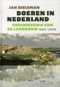 Bekijk details van Boeren in Nederland