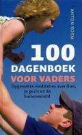 Bekijk details van 100 dagenboek voor vaders