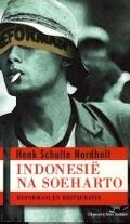 Bekijk details van Indonesië na Soeharto