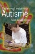 Bekijk details van Autisme