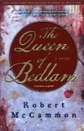 Bekijk details van The Queen of Bedlam