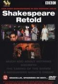 Bekijk details van Shakespeare retold
