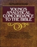 Bekijk details van Analytical concordance to the the Holy Bible