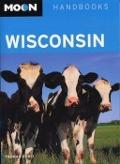 Bekijk details van Wisconsin