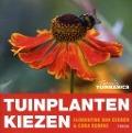 Bekijk details van Tuinplanten kiezen