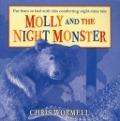 Bekijk details van Molly and the night monster