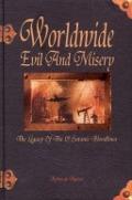 Bekijk details van Worldwide evil and misery