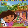 Bekijk details van Samen delen met Dora