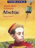 Bekijk details van Abeltje