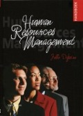 Bekijk details van Handboek human resources management