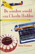 Bekijk details van De wondere wereld van Charlie Haddon