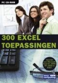 Bekijk details van 300 Excel toepassingen