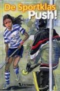 Bekijk details van Push!