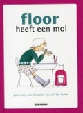 Bekijk details van Floor heeft een mol