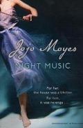 Bekijk details van Night music
